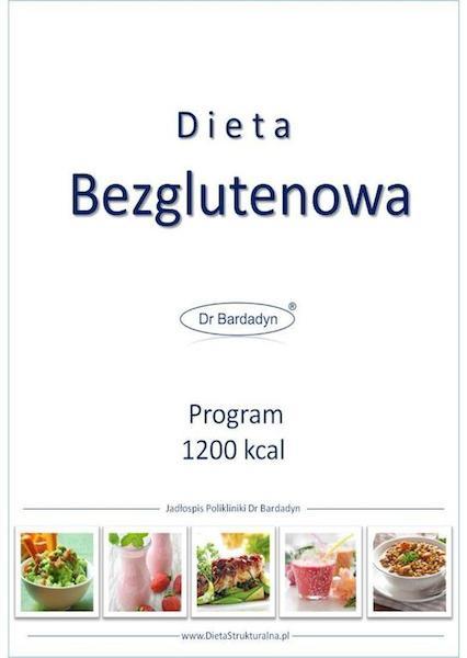Dietastrukturalna Pl Sklep Ksiazki Diety